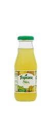 Tropicana Slice Pineapple