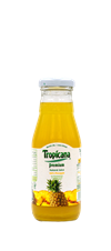 Tropicana Premium Pineapple