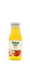 Tropicana Premium Apple
