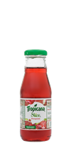 Tropicana Slice Pomegrenate
