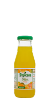 Tropicana Slice Orange